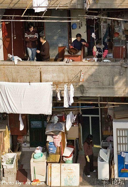 shanghai-yard-06