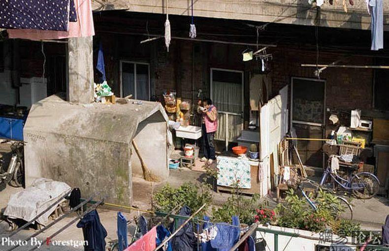 shanghai-yard-09