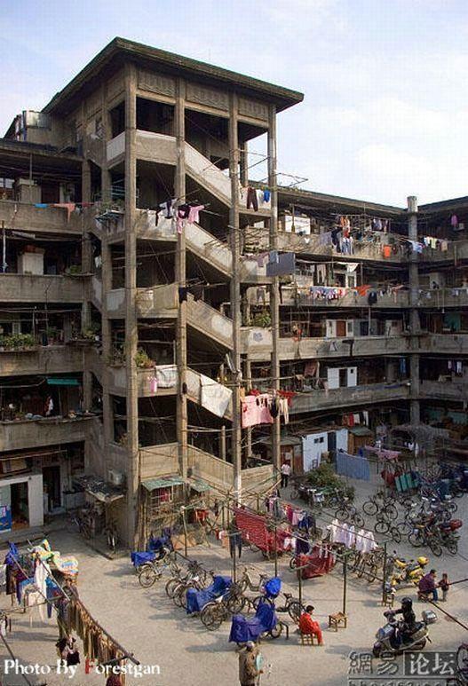 shanghai-yard-10