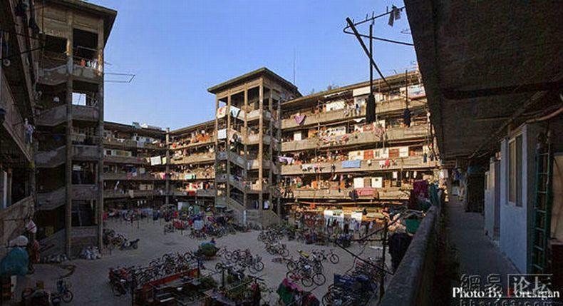 shanghai-yard-11