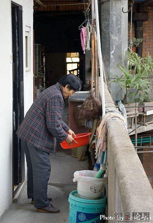 shanghai-yard-12