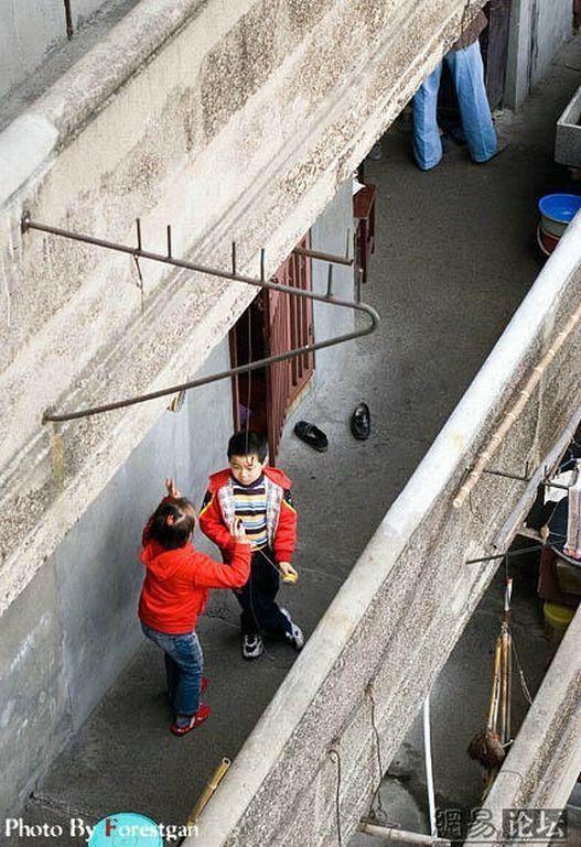 shanghai-yard-15