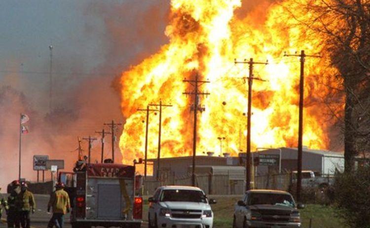 texas-gas-explosion-01