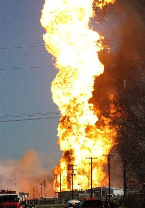 texas-gas-explosion-02