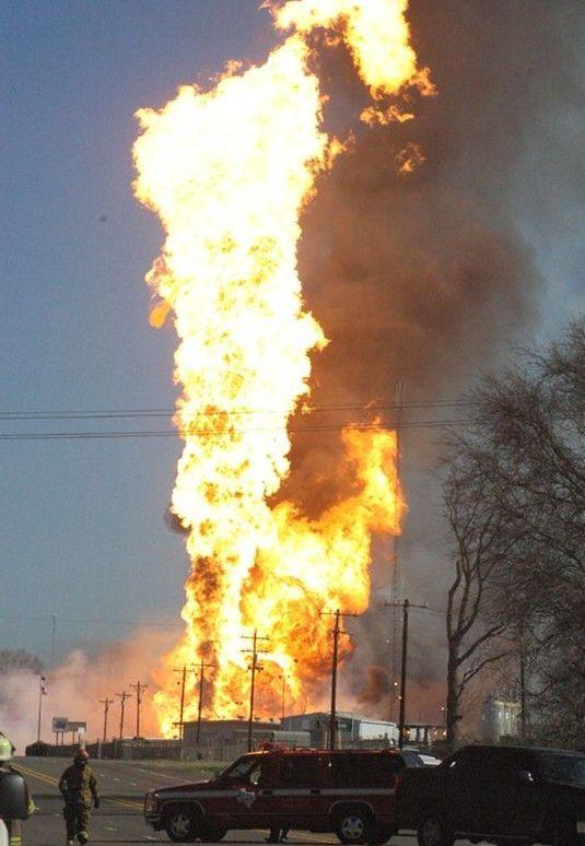 texas-gas-explosion-03