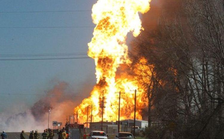 texas-gas-explosion-04
