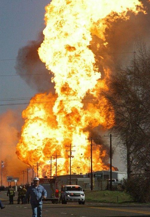texas-gas-explosion-05