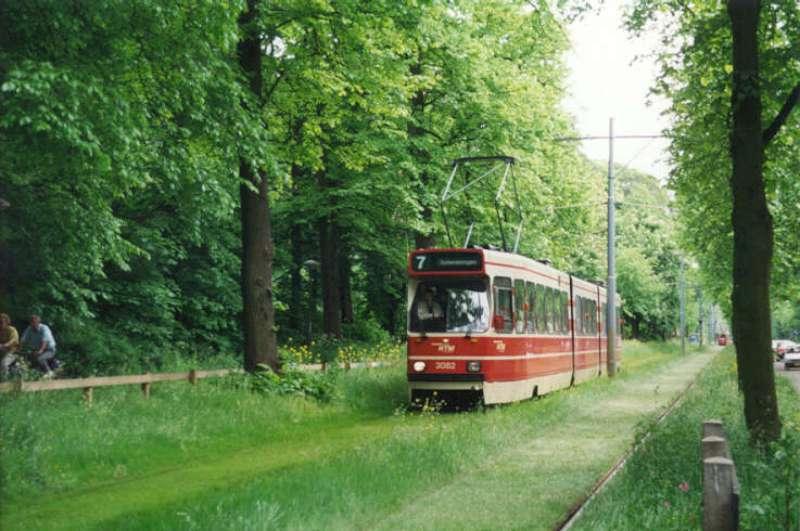 tram-on-grass-01