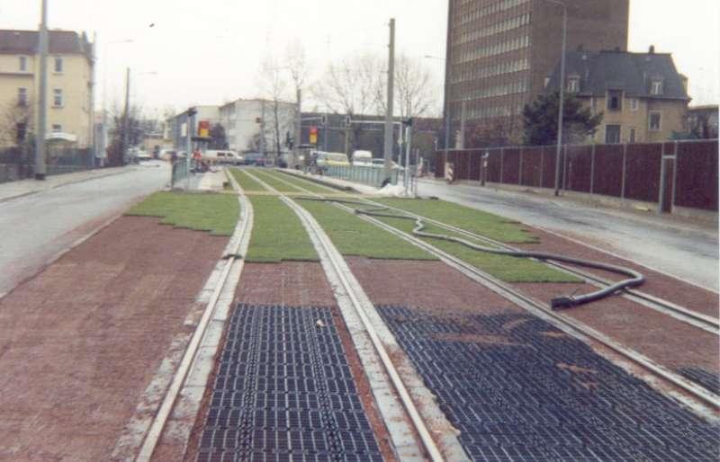 tram-on-grass-06