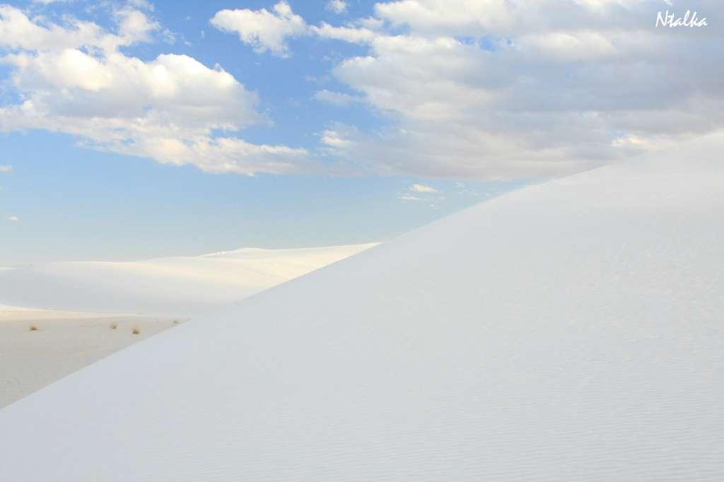 white-sands-02