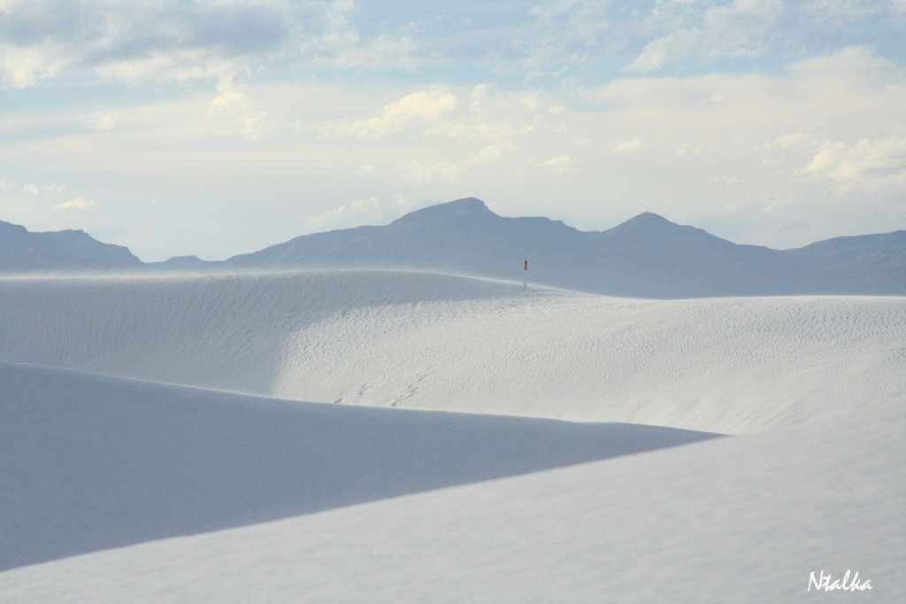 white-sands-03