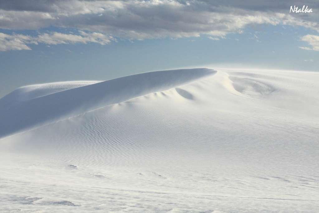 white-sands-05