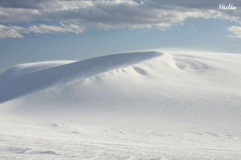 white-sands-06