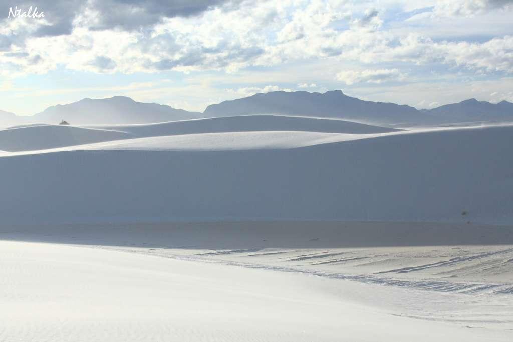 white-sands-07