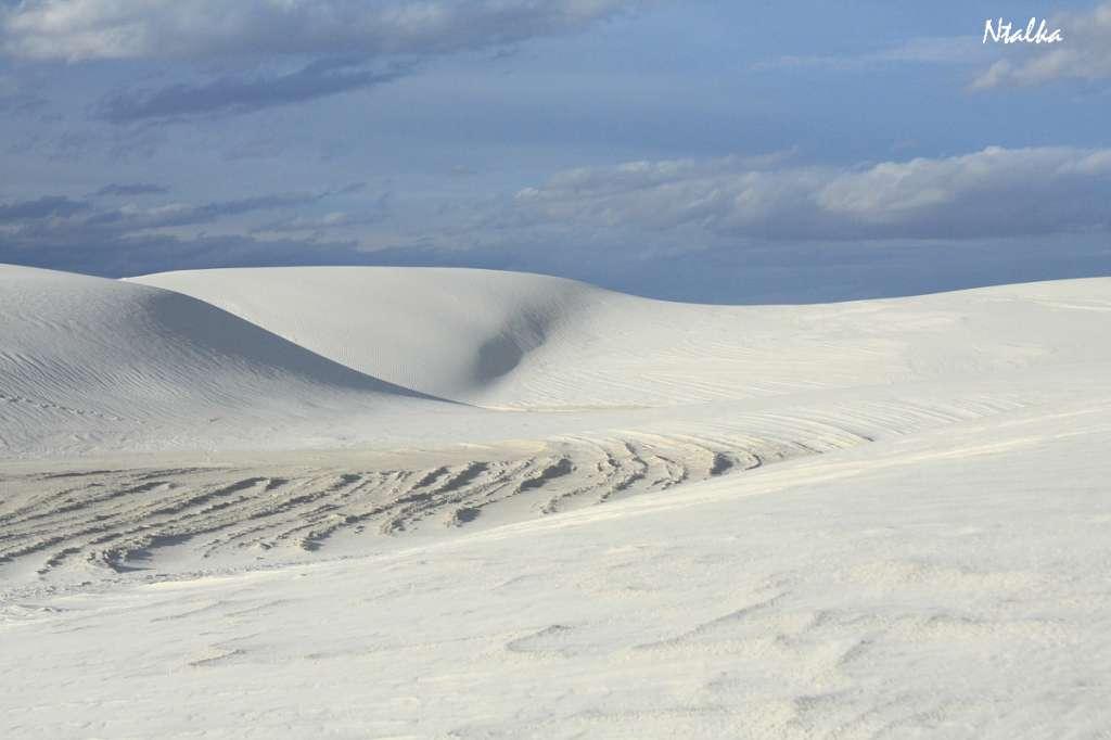 white-sands-08
