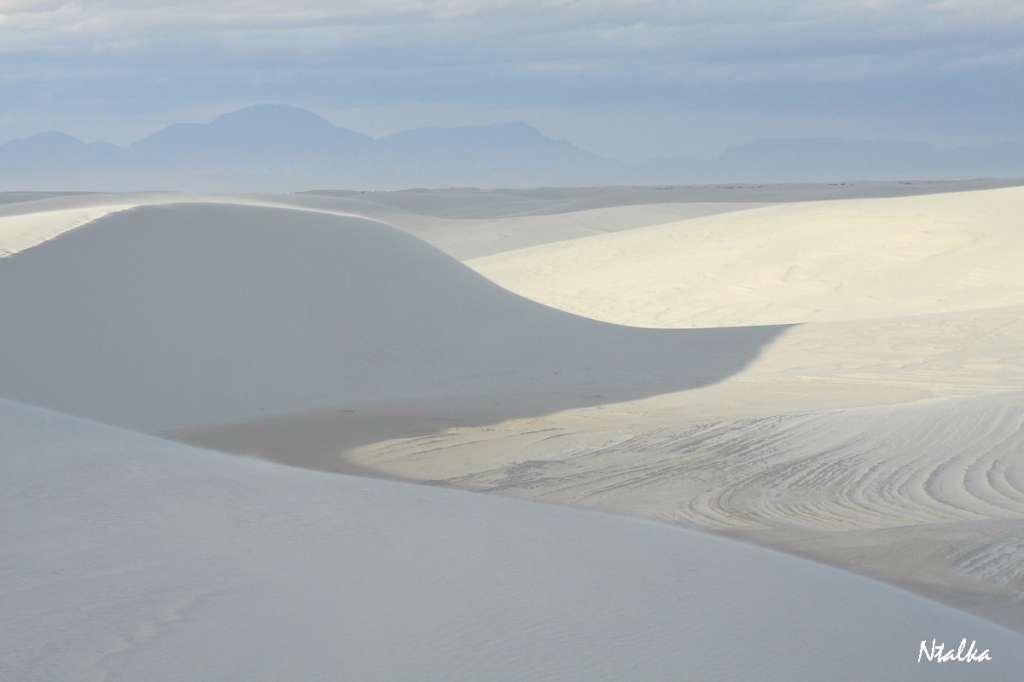 white-sands-09