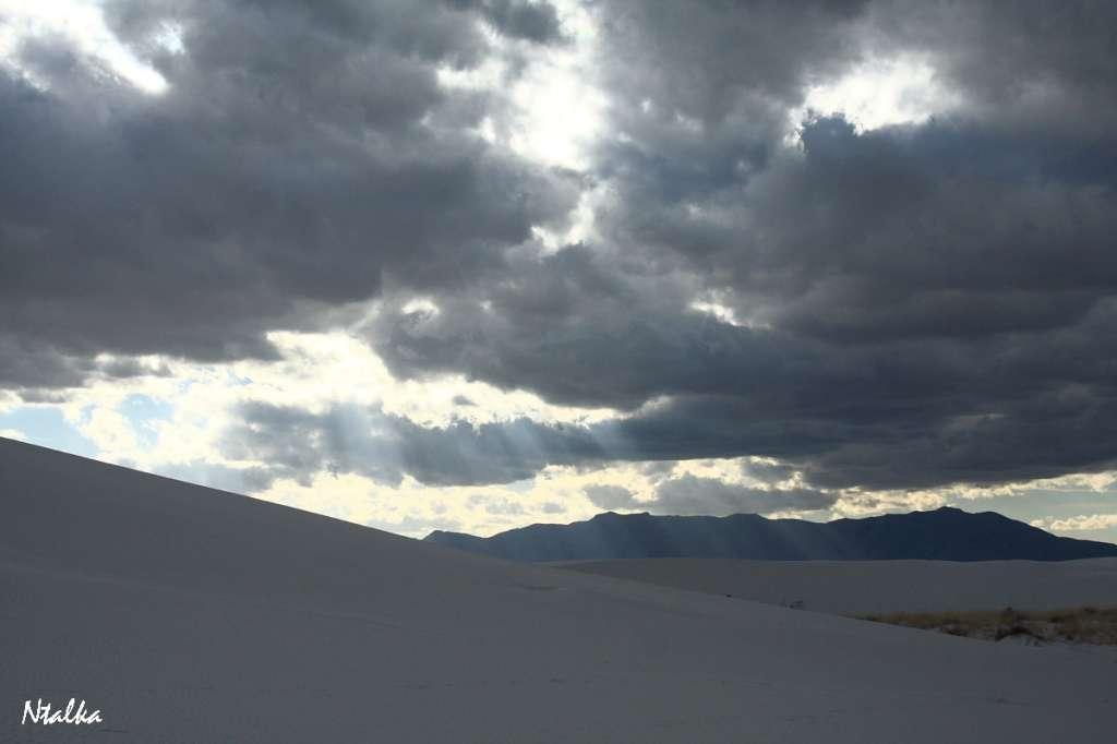 white-sands-11