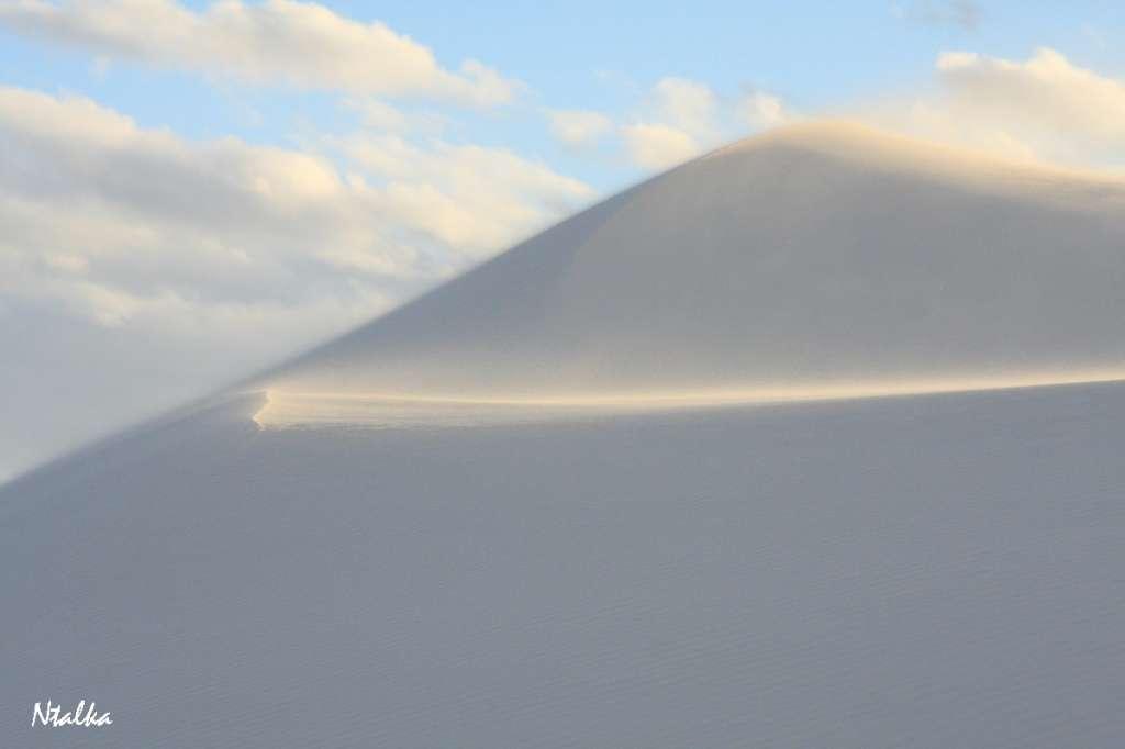 white-sands-12