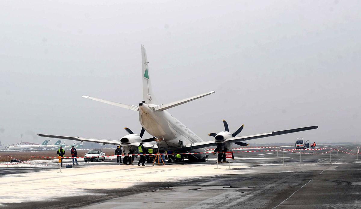 aircraft-avaria-romania-04