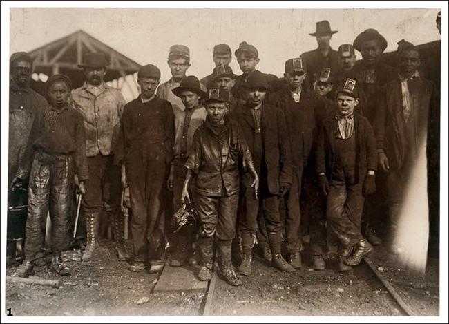 america-100-years-ago-04