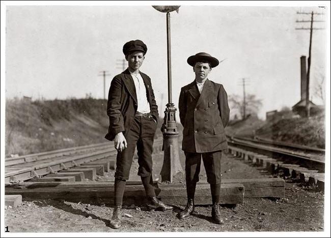america-100-years-ago-06