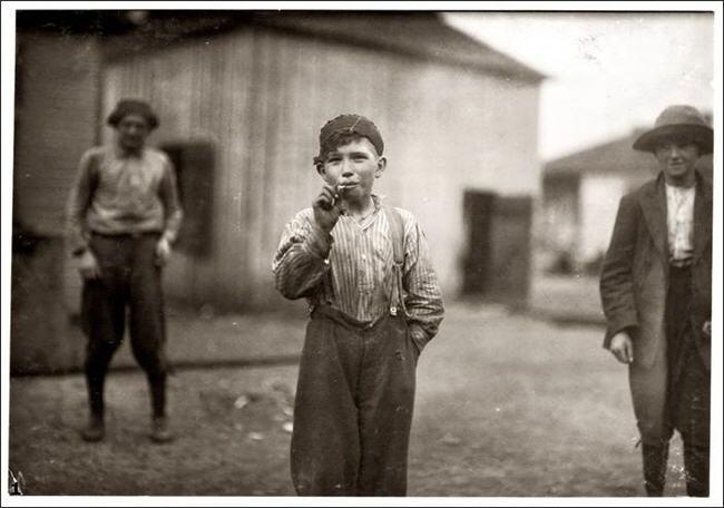 america-100-years-ago-07