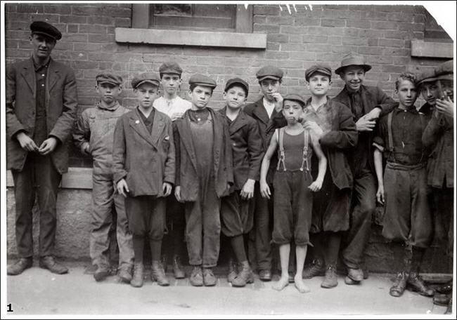 america-100-years-ago-09