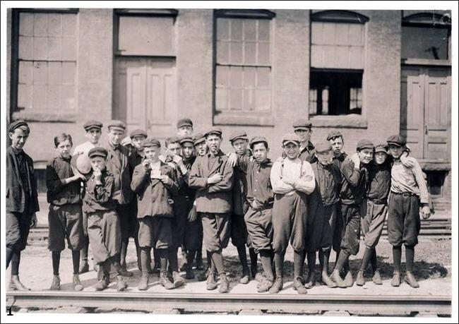 america-100-years-ago-10