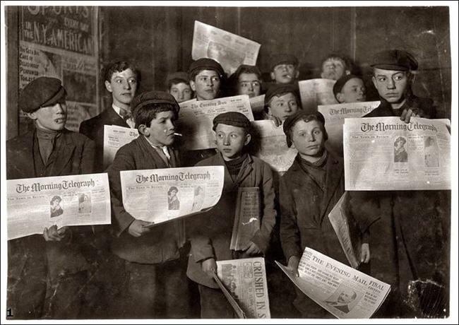 america-100-years-ago-11