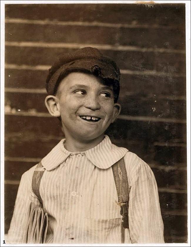 america-100-years-ago-13
