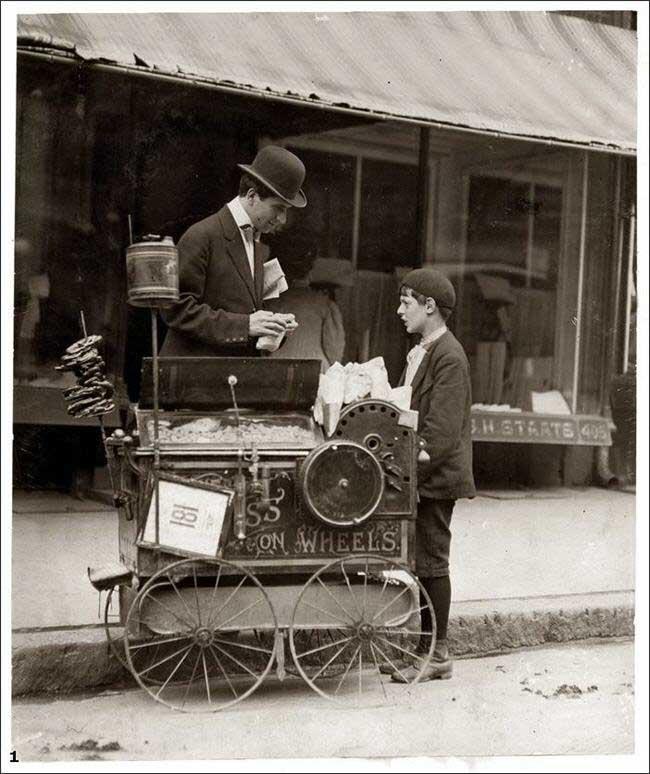 america-100-years-ago-14