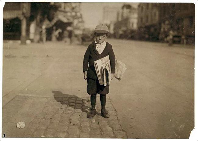 america-100-years-ago-18