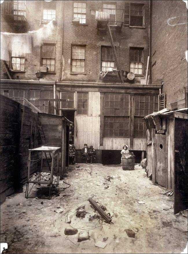 america-100-years-ago-19