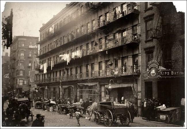 america-100-years-ago-20