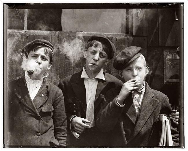 america-100-years-ago-22