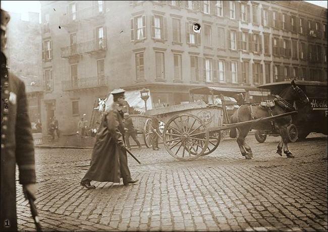america-100-years-ago-25