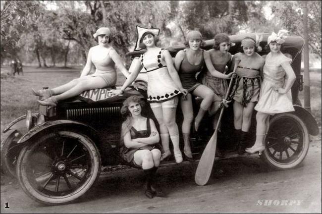 america-100-years-ago-28