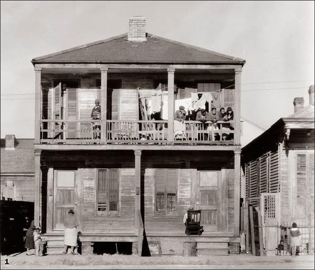america-100-years-ago-33