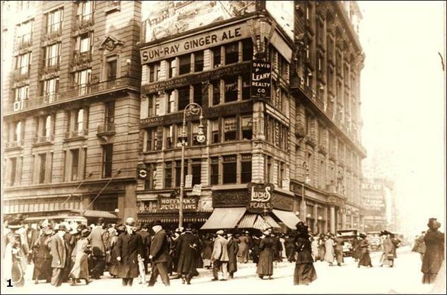 america-100-years-ago-35