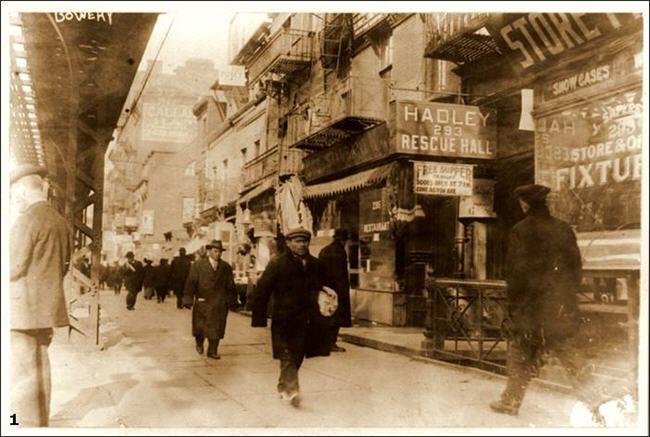 america-100-years-ago-37