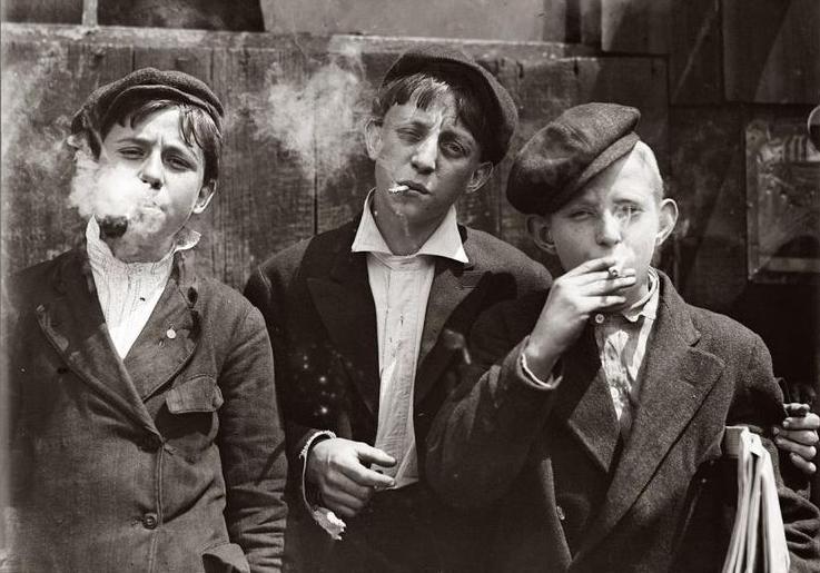 america-100-years-ago-38