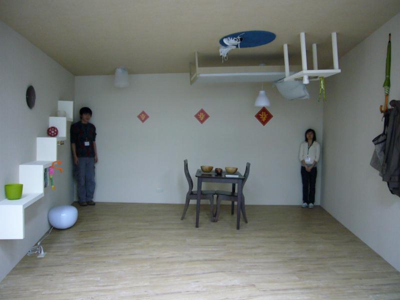 ames-room-illusion-07