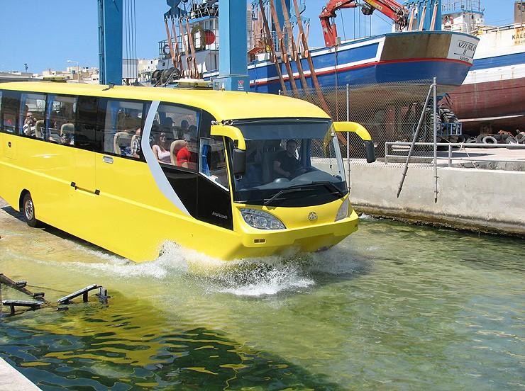 avtobus-amfibiya1