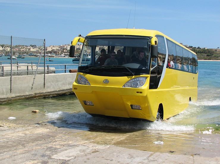 avtobus-amfibiya10