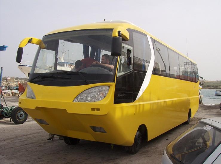 avtobus-amfibiya13