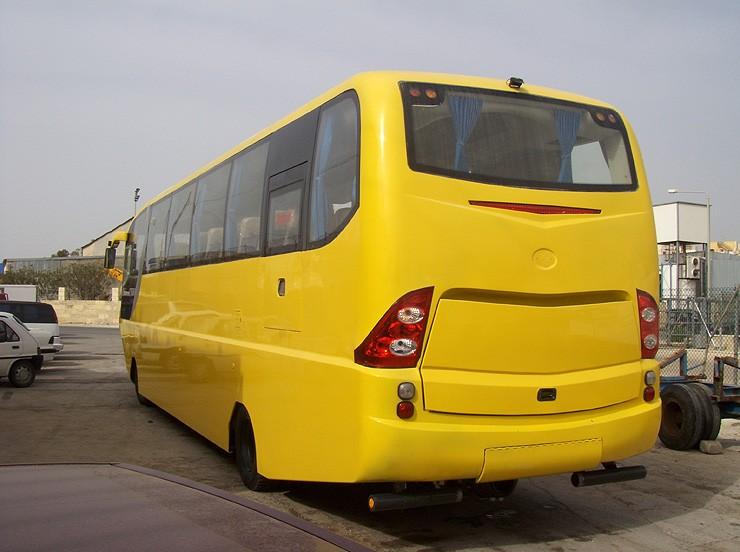 avtobus-amfibiya15
