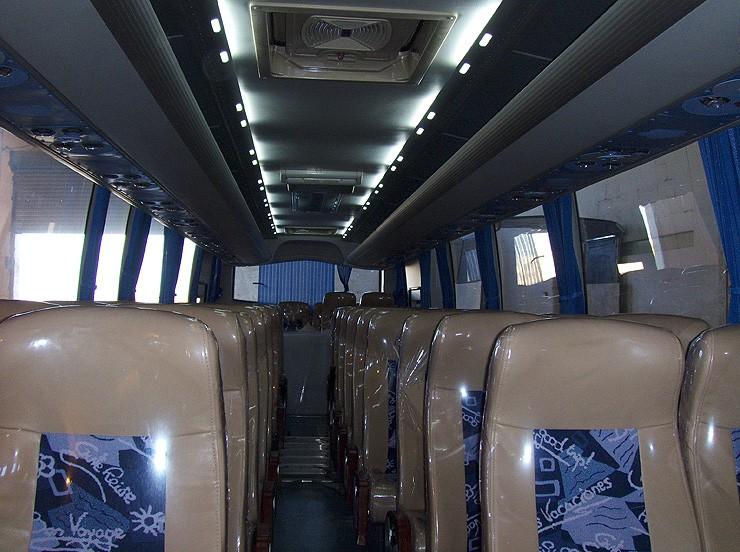 avtobus-amfibiya16