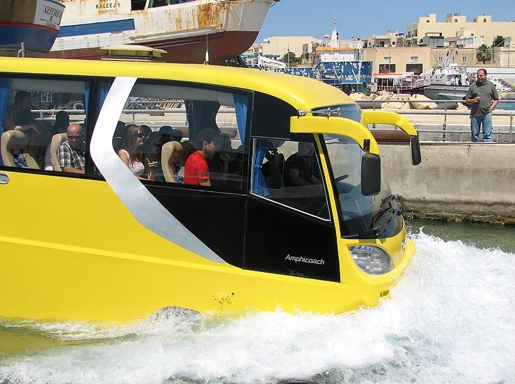 avtobus-amfibiya3