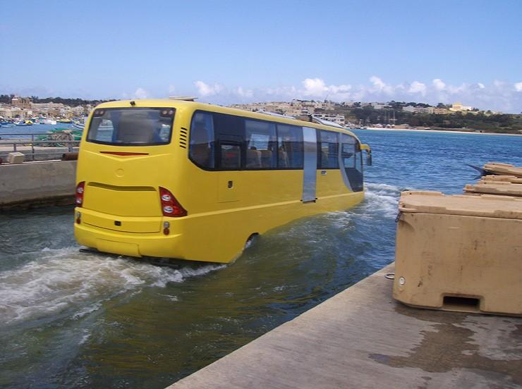 avtobus-amfibiya4