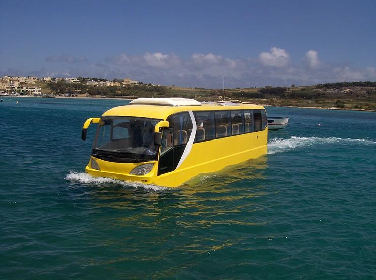 avtobus-amfibiya5